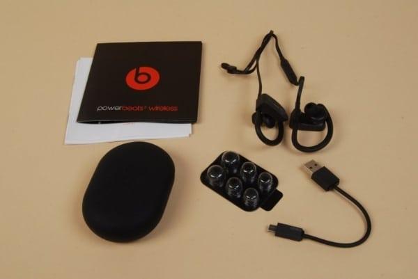 Powerbeats3 Wireless Earbuds