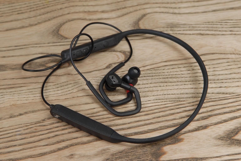 Sennheiser in Ear IE 80s