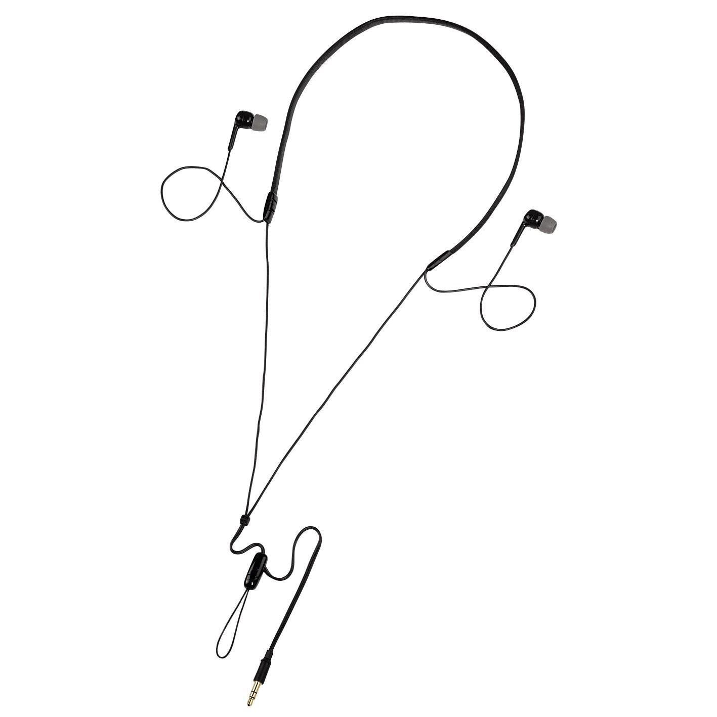 How to extend the life of broken headphones